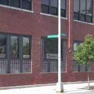 Illinois Communications Sales Inc.
