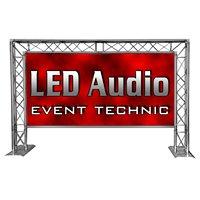 LED Audio Mallorca