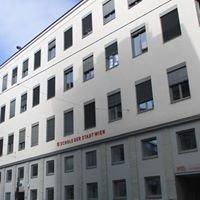 Polytechnische Schule Wien 7