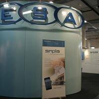ESA Elektro Automation GmbH