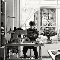 Atelier Pauline Hat Designer