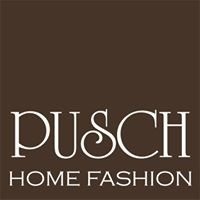 Homefashion Pusch