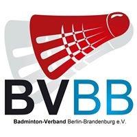 BVBB e.V.