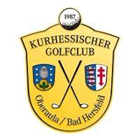 Golfclub Oberaula/Bad Hersfeld e.V.