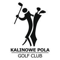 Kalinowe Pola Golf Course