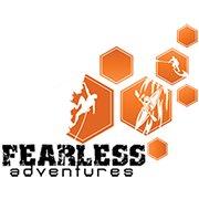 Fearless Adventures