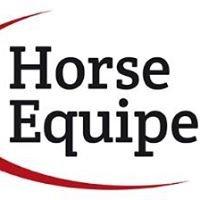 Reitsport Horse-Equipe