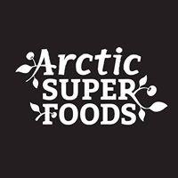 Arctic Superfoods