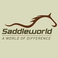 Devonport Saddleworld