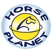 Horse Planet