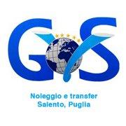 Global Service Agenzia noleggio autobus GT