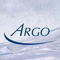 ARGO Performance & Development
