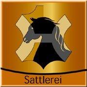 Sattlerei Hennig