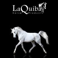 LaQuiba Horse Products