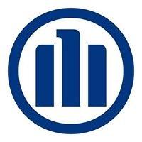 Allianz Team Schärding