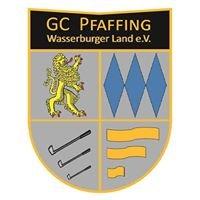 GC Pfaffing Wasserburger Land e. V.