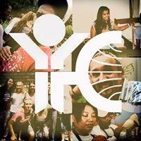 Youth For Christ Knysna