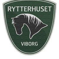 Rytterhuset Viborg