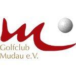 golfclub-mudau