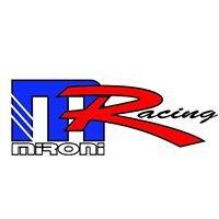 Mironi - Auto Service & Racing Team