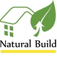 Natural Build
