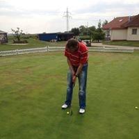 Golfplatz Waldeck