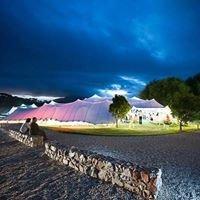 Stock Tents