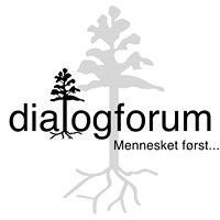 Dialog Forum