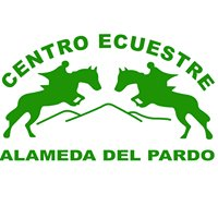 Centro Ecuestre Alameda del Pardo