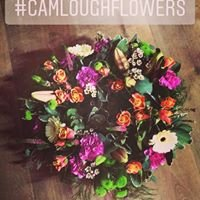 Camlough Flowers and Gifts