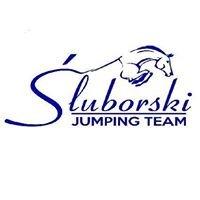 Śluborski Jumping Team