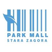 www.parkmall-sz.com