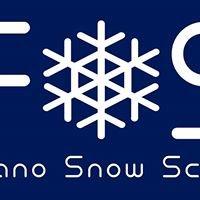 Furano Snow School