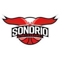 Sportiva Basket Sondrio
