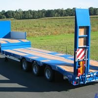HRD Trailer Engineering GmbH