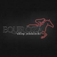 Sklep Jeździecki - EquiRoza.pl