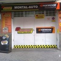 Montal-Auto, S.L.
