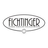 Juwelier Fichtinger