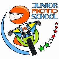 Junior Moto School ASD