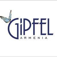 Gipfel Armenia