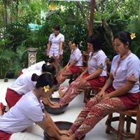 Febris Hotel & Spa - Bali