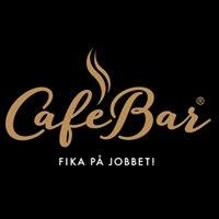 Café Bar Sverige AB