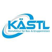 Kästl Ost-Touristik GmbH
