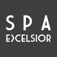 SPA Excelsior Pesaro
