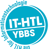 IT-HTL Ybbs