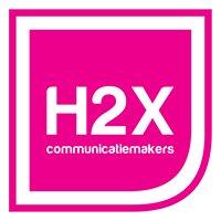 H2X communicatiemakers