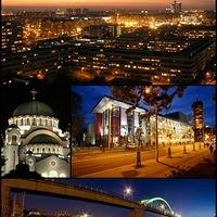 Beograd-Serbia