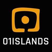 01islands.com