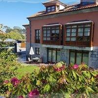 Apartamentos Mazuga Rural - Llanes Asturias