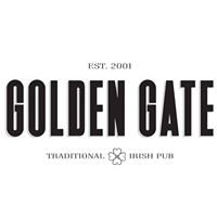 Golden Gate Pub & Restaurant
